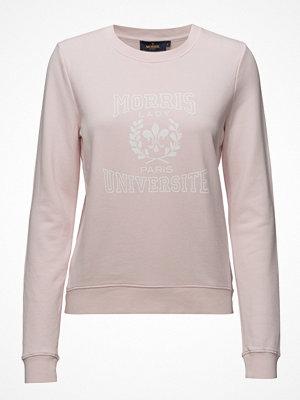 Tröjor - Morris Lady Chatelet Sweatshirt