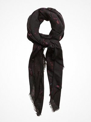 Day Et Day Deluxe Floria Scarf