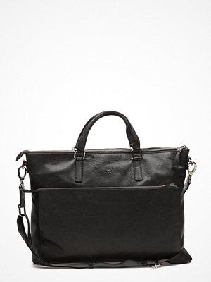 Adax Napoli Working Bag Sasha