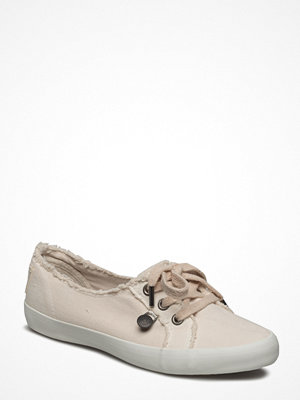 Odd Molly Why-Knot Ballerina Sneakers