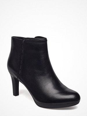 Boots & kängor - Clarks Adriel Sadie