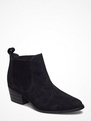 Boots & kängor - Shoe The Bear Stb1201