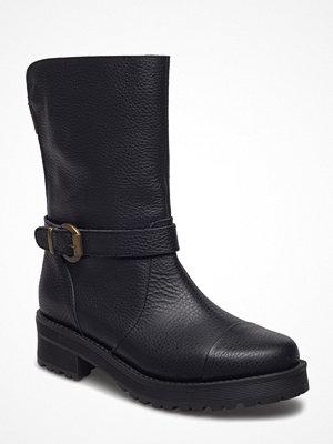 Boots & kängor - Shoe The Bear Stb1229