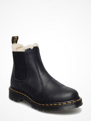 Boots & kängor - Dr. Martens Leonore