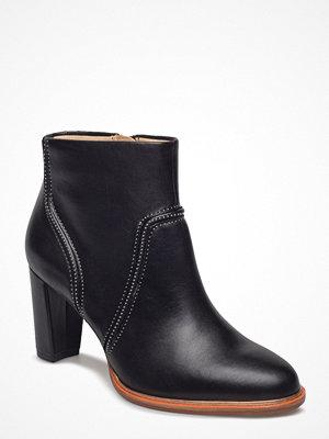 Boots & kängor - Clarks Ellis Betty