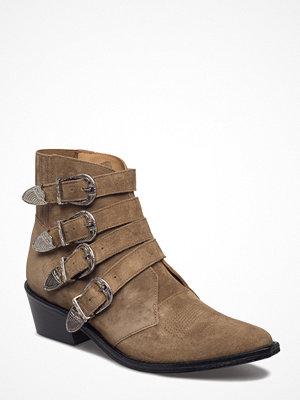 Boots & kängor - Toga Pulla Toga Pulla - Boots