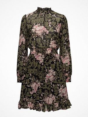 by Ti Mo Smocking Dress - Semi Couture
