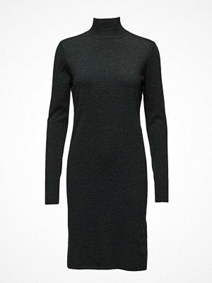 Minus Nynne Knit Dress