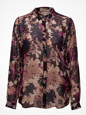 InWear Mariposa Shirt