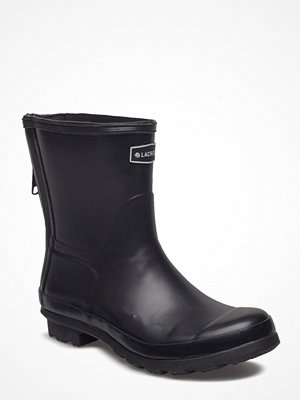 Gummistövlar - LaCrosse Welly 8  Back Zip