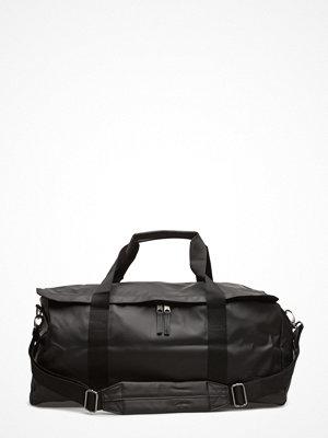 Väskor & bags - Eastpak Perce