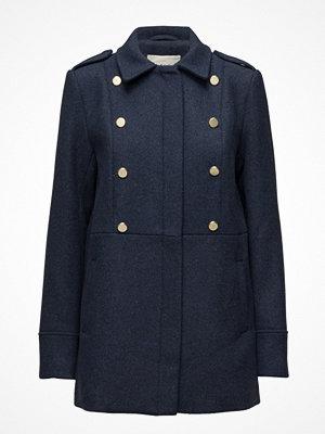 Modström Bella Jacket
