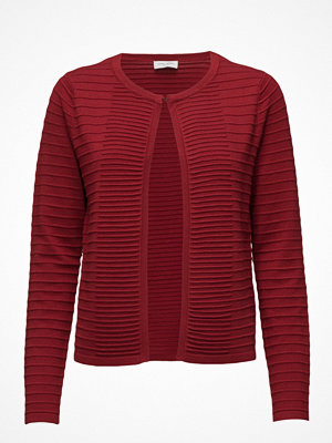 Gerry Weber Jacket Knitwear