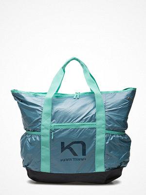 Kari Traa RØThe Bag