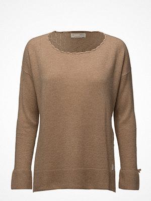 Odd Molly Wide Away Sweater