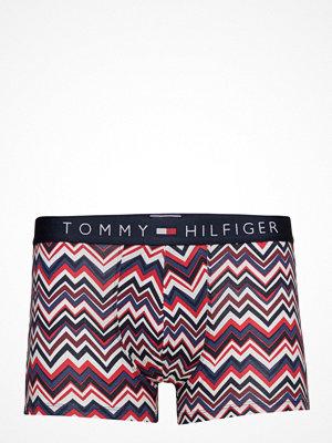 Tommy Hilfiger Trunk Chevron