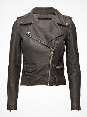 MDK / Munderingskompagniet Seattle Cow Leather Jacket