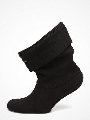 Ilse Jacobsen Fleece Sock
