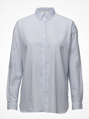 Lexington Company Edith Lt Oxford Shirt 1