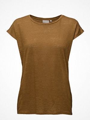 InWear Celeste Tshirt Ma17 Kntg