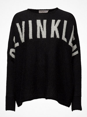 Calvin Klein Jeans Sari Bn Sweater Ls,