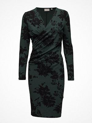 InWear Nata Dress Kntg