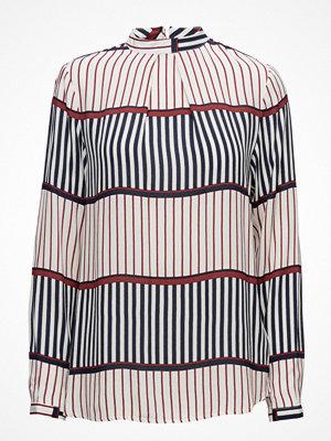 Skjortor - Soft Rebels Lilly Shirt