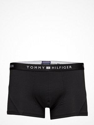 Tommy Hilfiger Lr Trunk