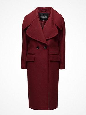 Designers Remix Avenue Coat