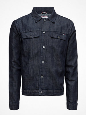 Tommy Jeans Thdm Tailored Trucker Ritl