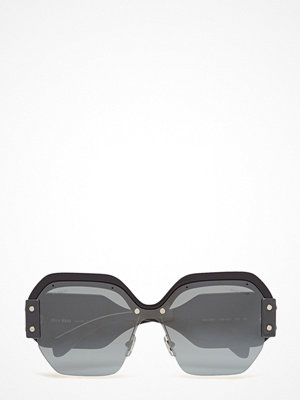 Solglasögon - Miu Miu Sunglasses Squere