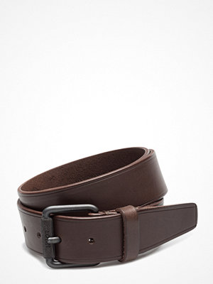 NN07 Belt Two 9070