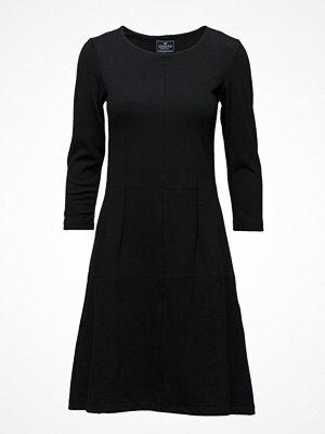 Lexington Company Michaela Jersey Dress