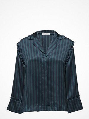 Lovechild 1979 Sienna Shirt