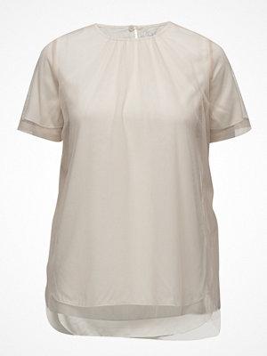 Blusar - Cathrine Hammel Tulle Tee-Shirt