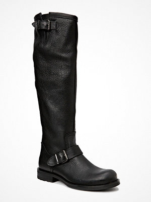 Billi Bi Long Biker Boot