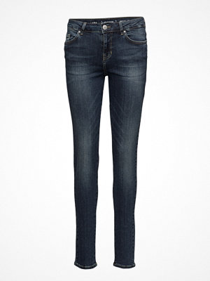 Jeans - Soyaconcept September Lana
