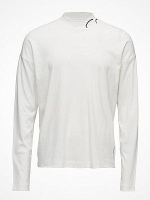 Calvin Klein Jeans Bolly Mn Tee Ls, 037