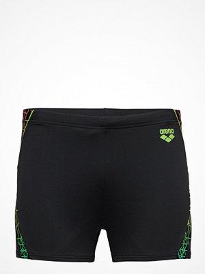 Sportkläder - Arena M Reticulum Short