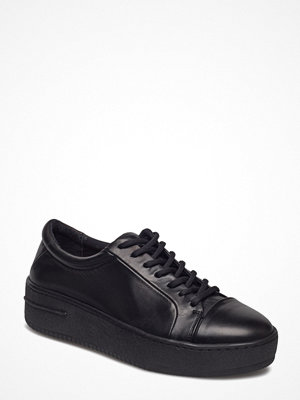Royal Republiq Seven20 Wmn Shoe