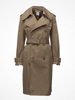 Trenchcoats - Hope Oak Coat