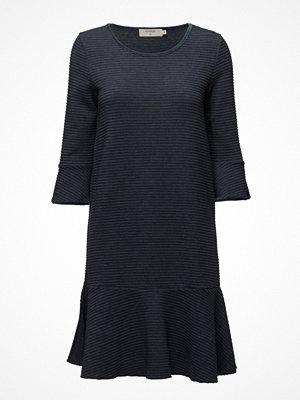 Cream Zenia Dress
