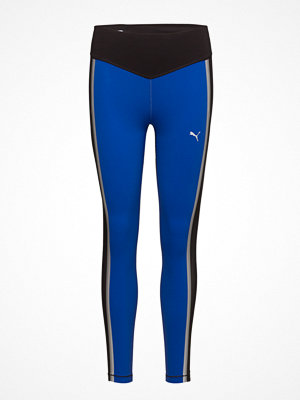 PUMA SPORT Pwrshape Tight
