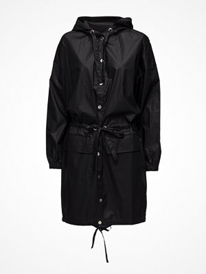 Designers Remix Luca Coat