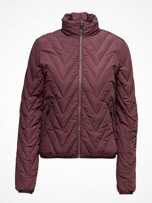 Selected Femme Sfjust Down Jacket