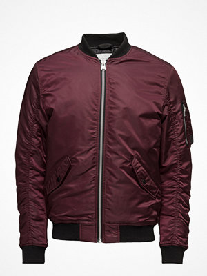 Jack & Jones Core Jcobias Bomber