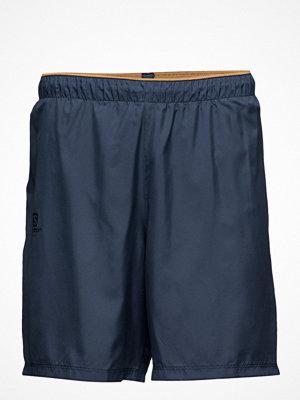 Sportkläder - Salomon Pulse Short M