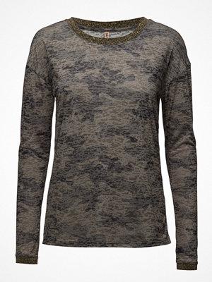Imitz T-Shirt S/S