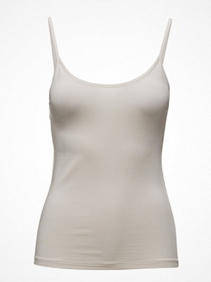 Filippa K Slip Top