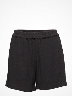 Shorts & kortbyxor - Samsøe & Samsøe Gessi Shorts 6515